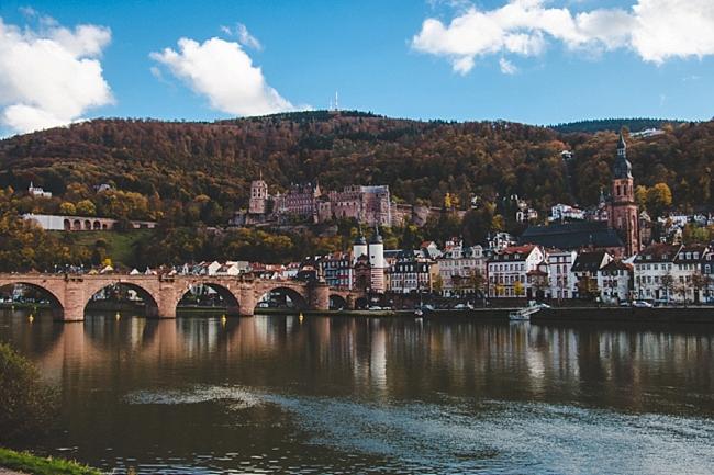 Autumn_Germany-41_Germany.jpg