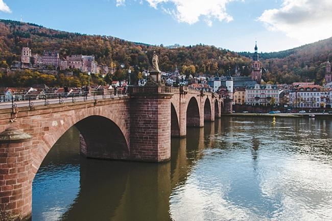 Autumn_Germany-44_Germany.jpg
