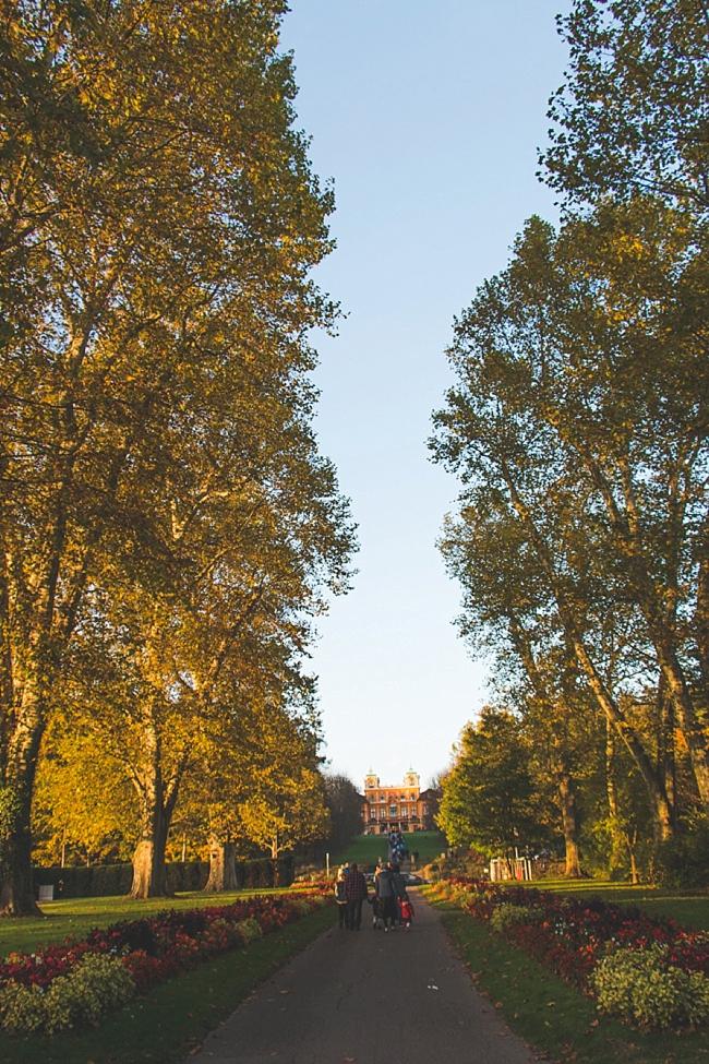 Autumn_Germany-7_Germany.jpg