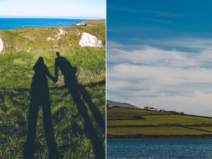 Dingle-16_Ireland