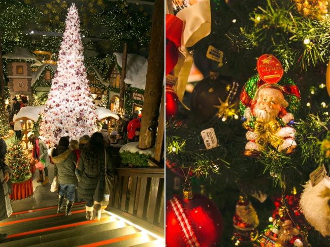 Christmas_0109