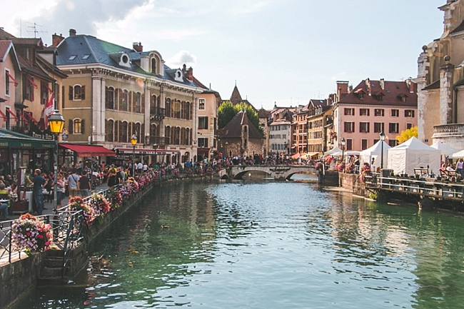 France_0012