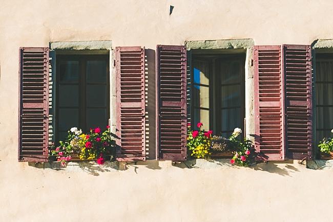 France_0017