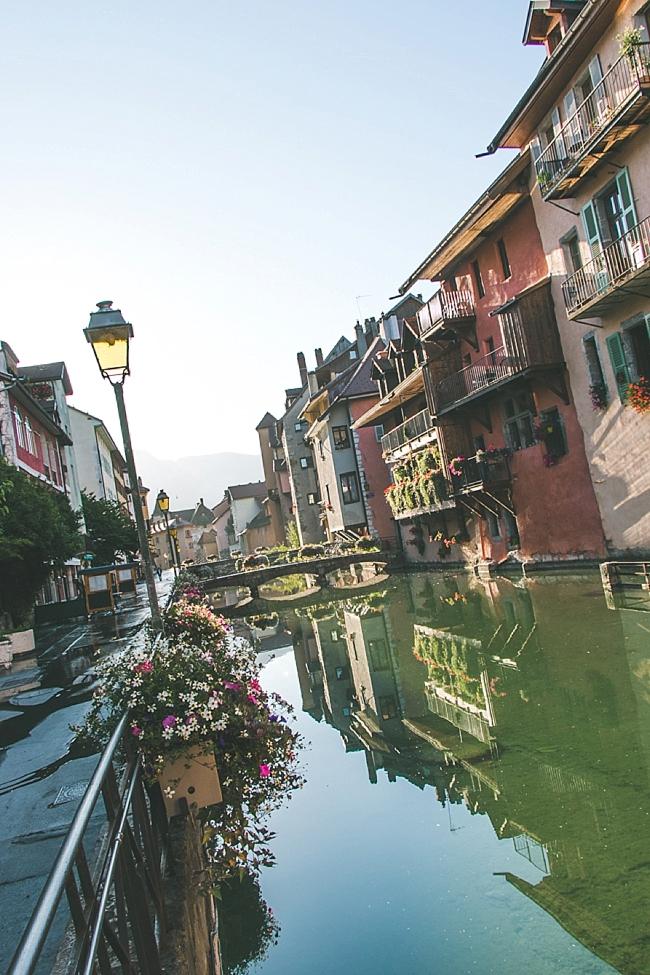 France_0028