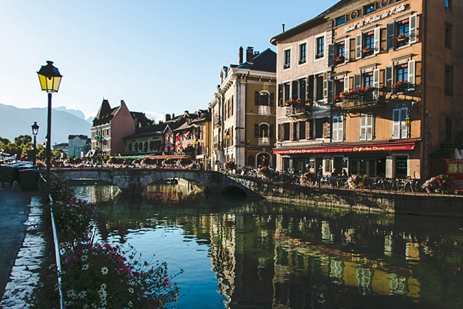 France_0030