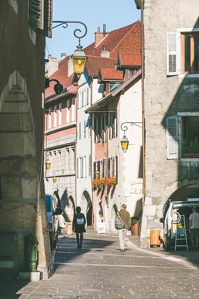 France_0031