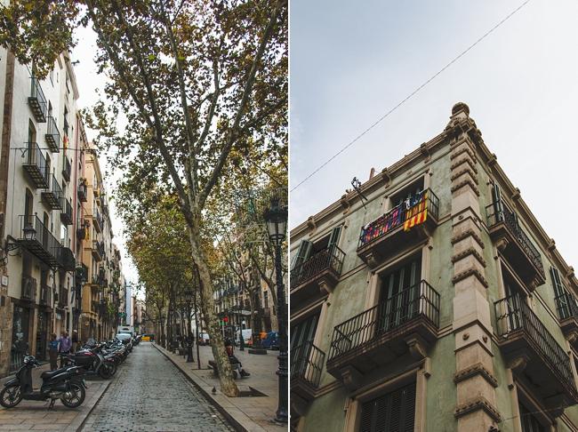 Spain_0007