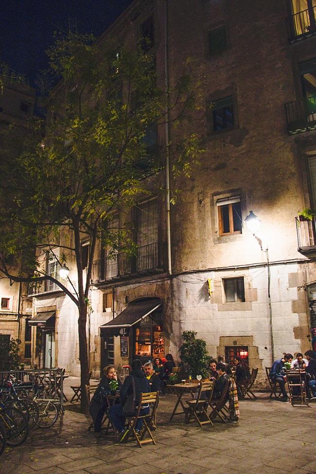 Spain_0030
