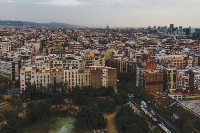 Spain_0046