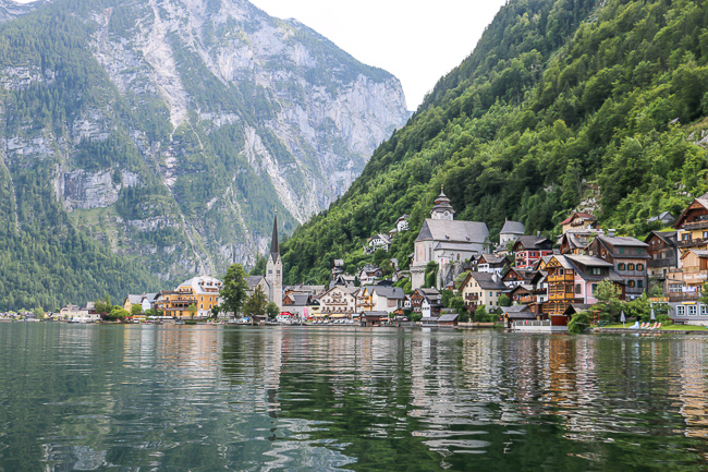 Europe_Best_Itineraries-9