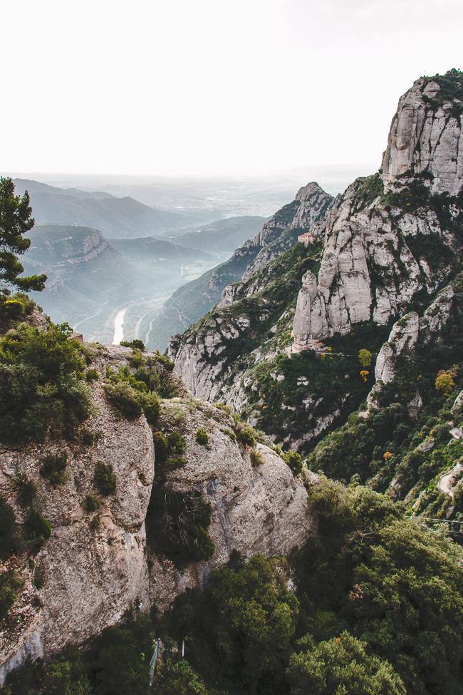 Montserrat_Spain-1