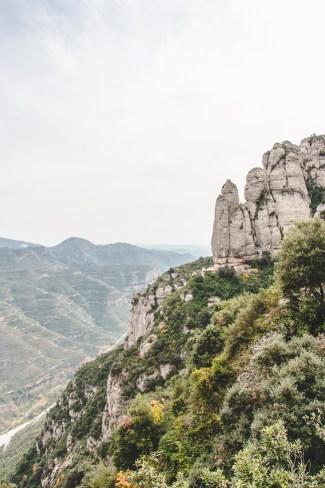 Montserrat_Spain-33
