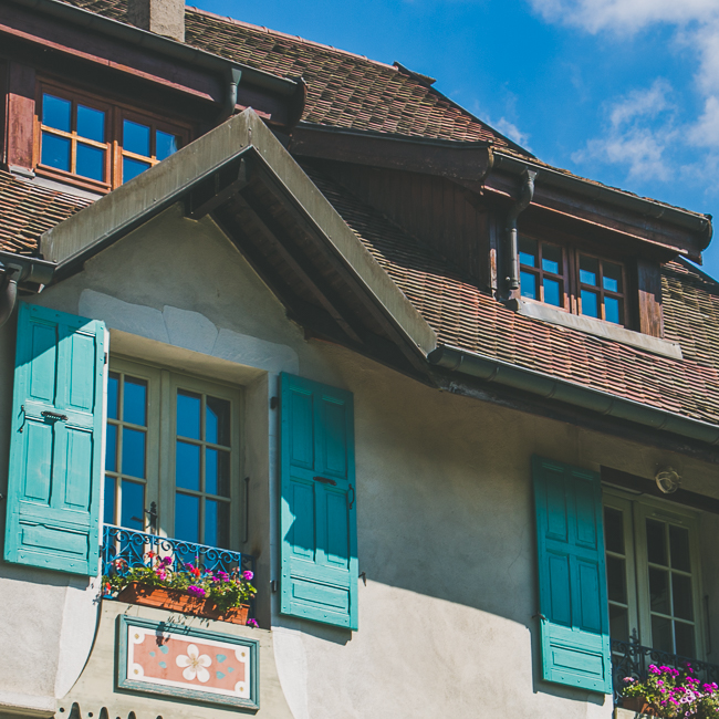 Tallories_France_Annecy-15