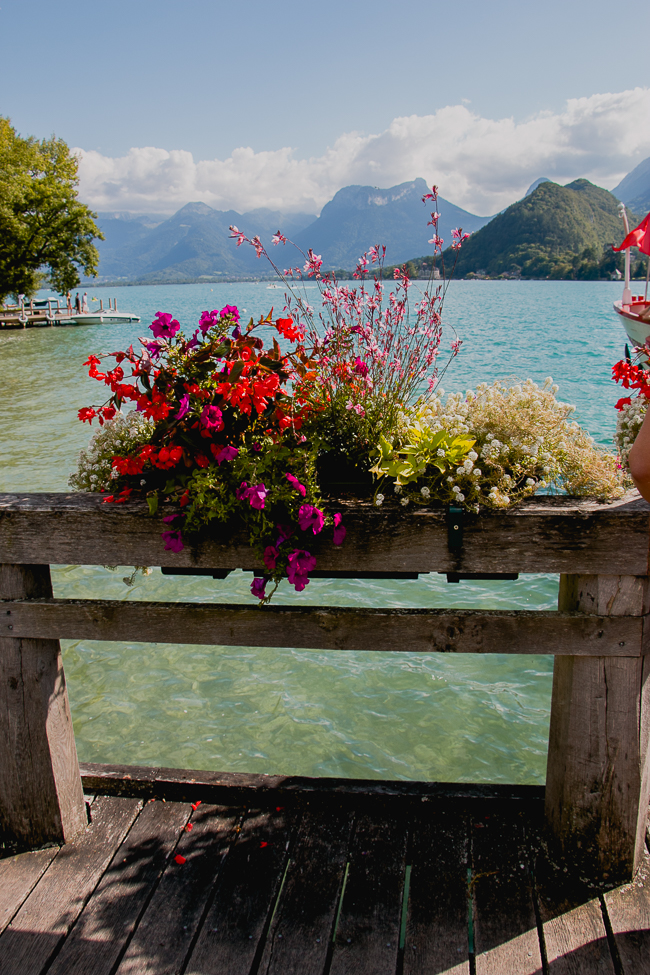 Tallories_France_Annecy-29