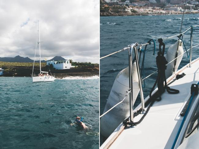 Tenerife_Sail_0045