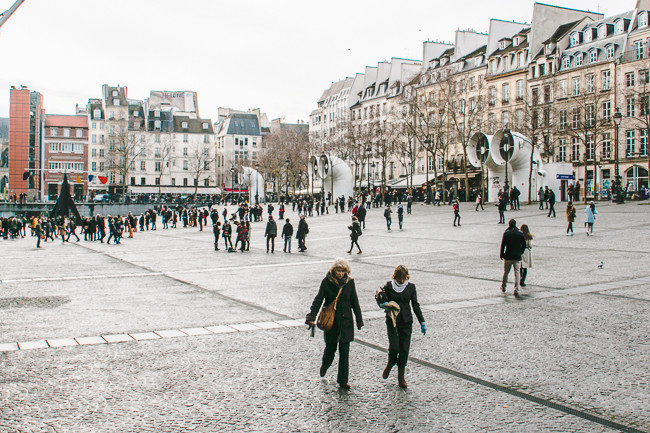 Paris_Winter-23