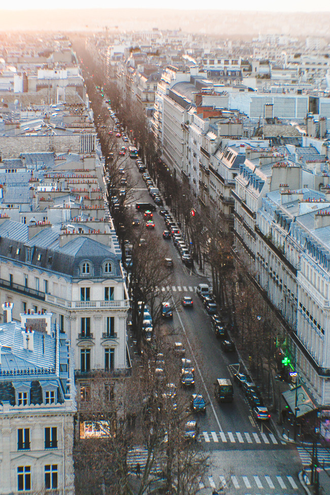 Paris_Winter-29