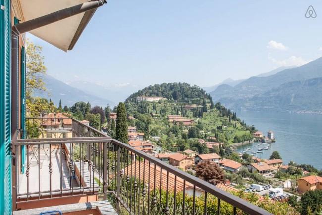 Apartment Panaramio - Lake Como