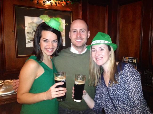 Dublin_Ireland09