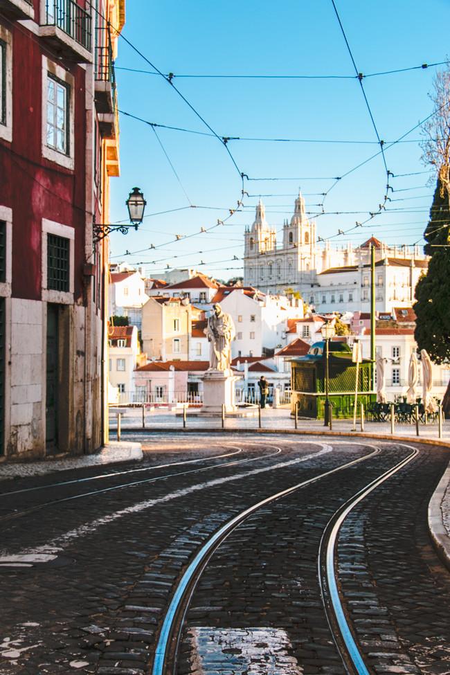 Lisbon_Portugal_Guide-22