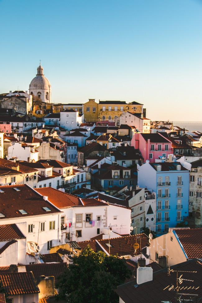 Lisbon_Portugal_Guide-23
