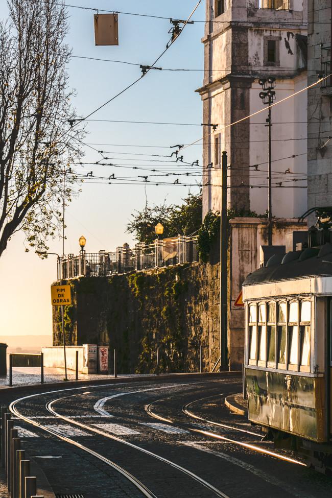 Lisbon_Portugal_Guide-25