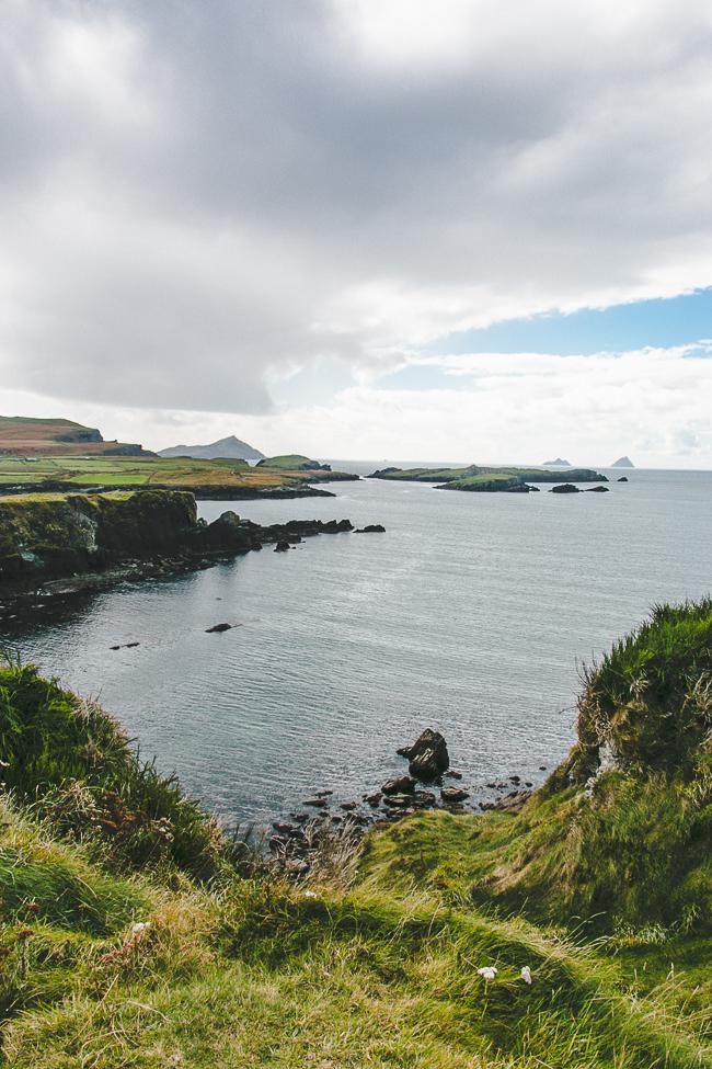 Ring of Kerry_Ireland-12