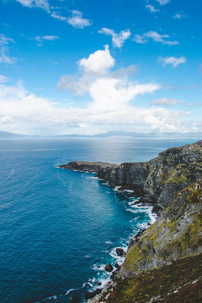 Ring of Kerry_Ireland-13