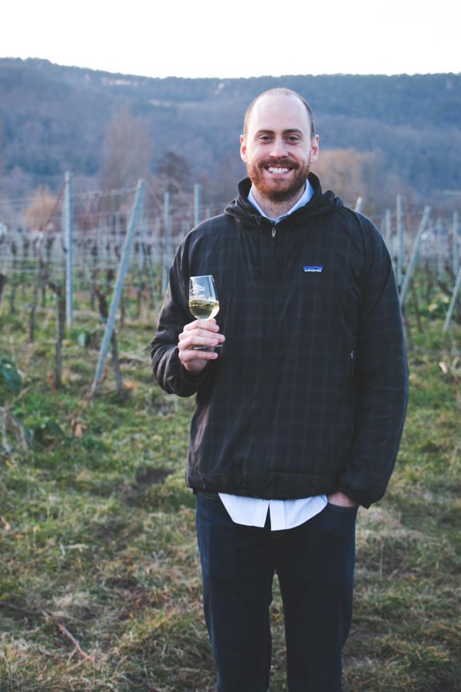 Wine_Walk_BadDurkheim-2