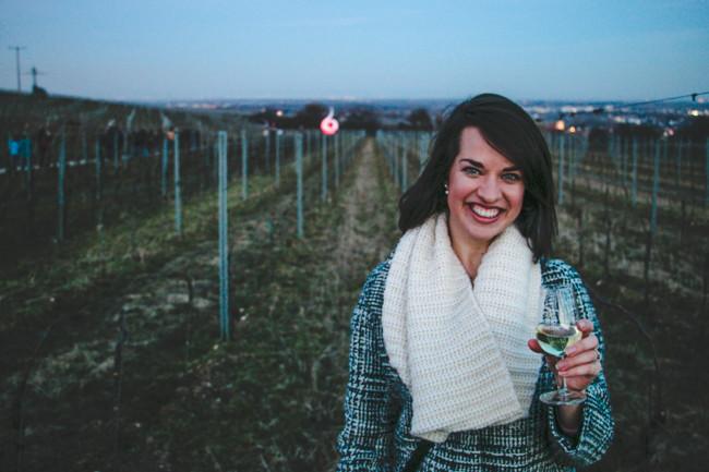 Wine_Walk_BadDurkheim-5