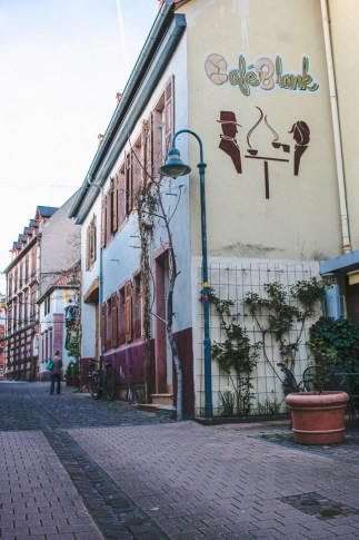Heidelberg_Germany-17