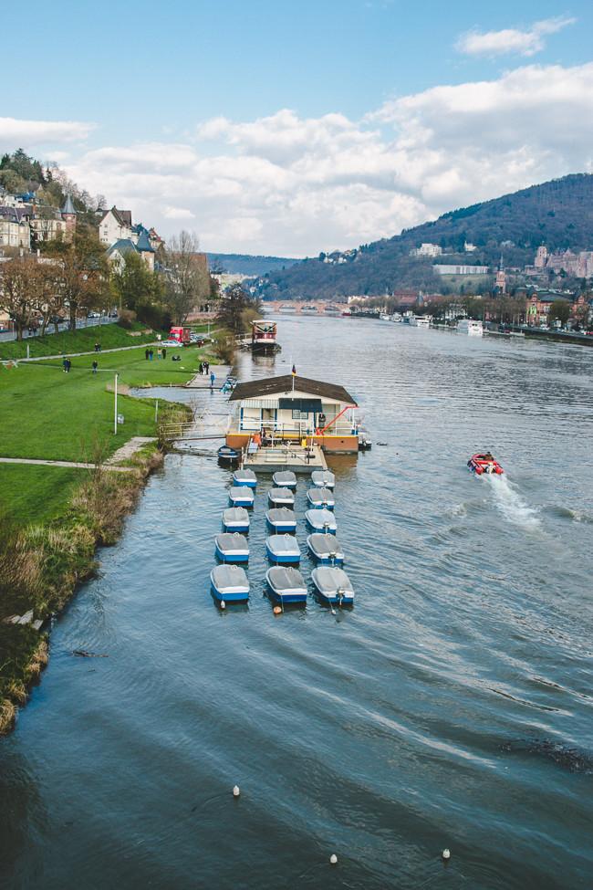 Heidelberg_Germany-7