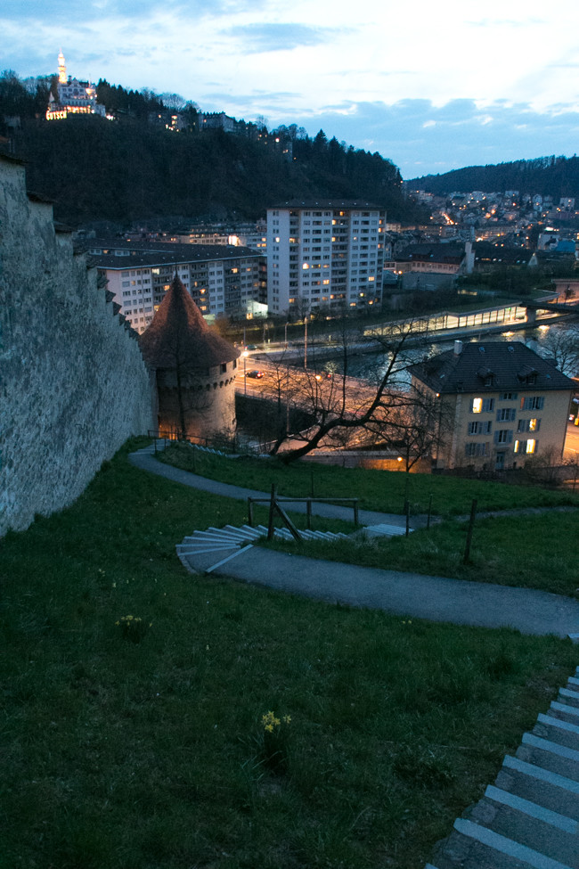 Lucerne, Switzerland-21