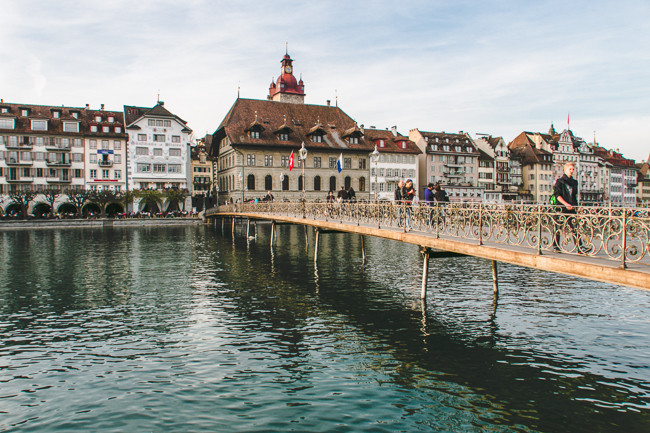 Lucerne, Switzerland-3