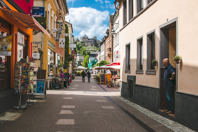 Bacharach Germany-17