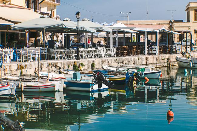 Crete Greece-1
