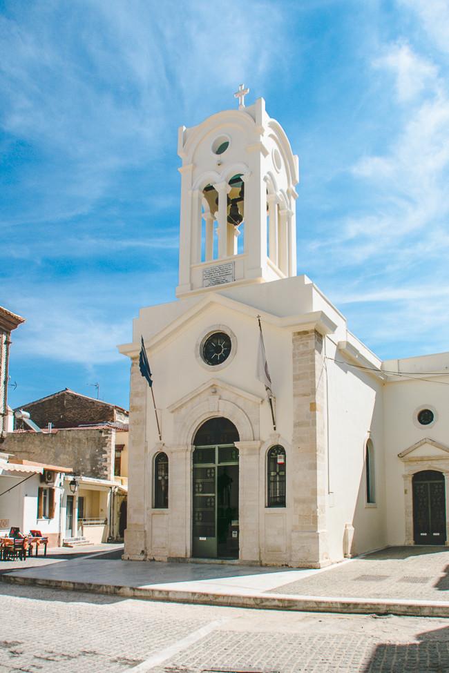 Crete Greece-16