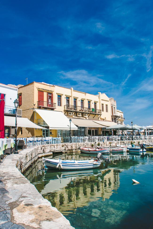Crete Greece-4