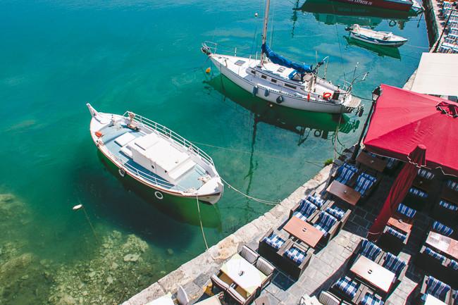 Crete Greece-6