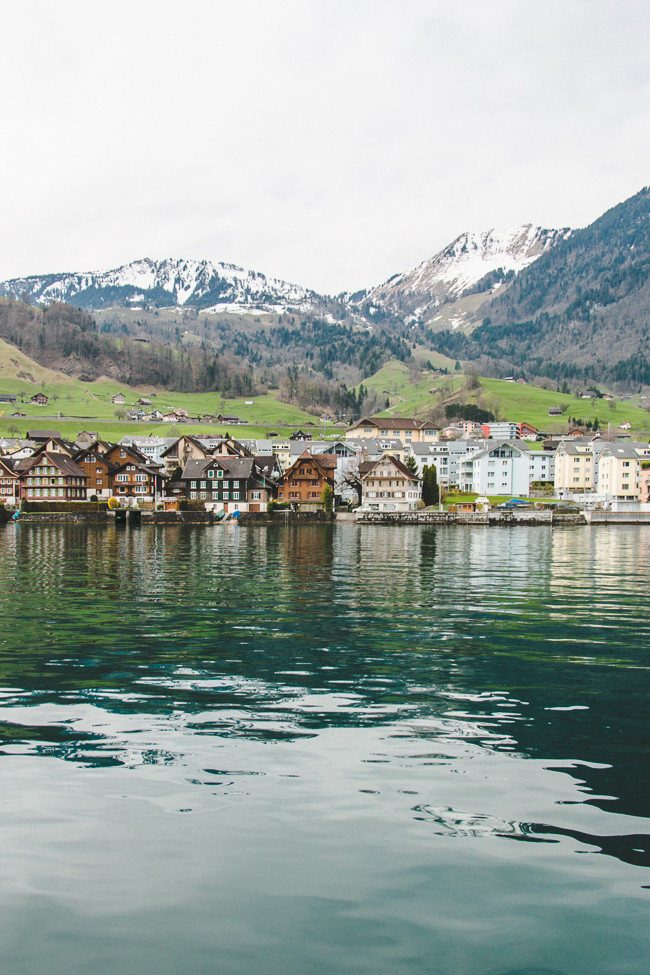 Echo Trails Lucerne-11