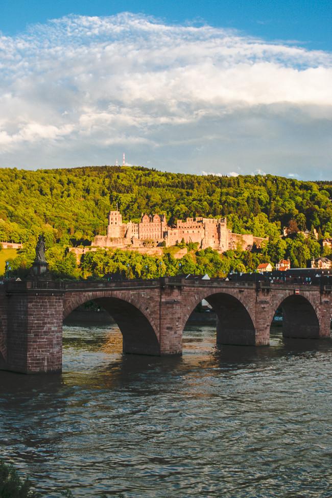 Heidelberg Germany-48