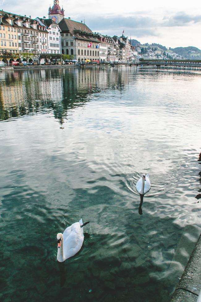 Lucern Switzerland-1-2