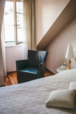 Lucerne_HotelDesBalances-1