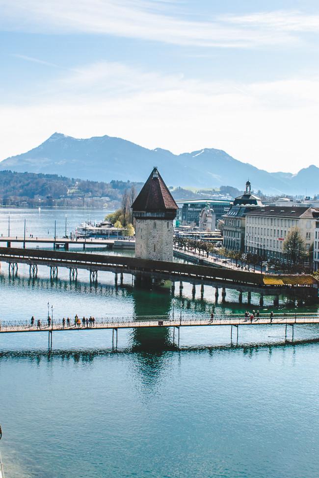 Lucerne_HotelDesBalances-26