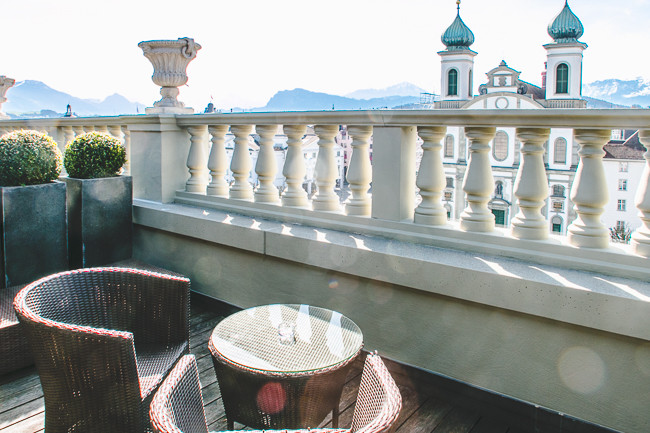 Lucerne_HotelDesBalances-27