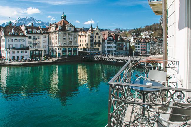 Lucerne_HotelDesBalances-32