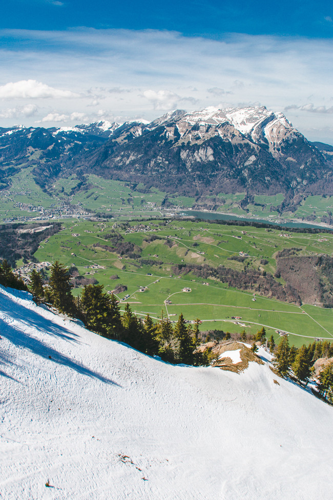Stanserhorn Switzerland-13