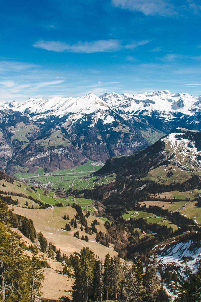 Stanserhorn Switzerland-23