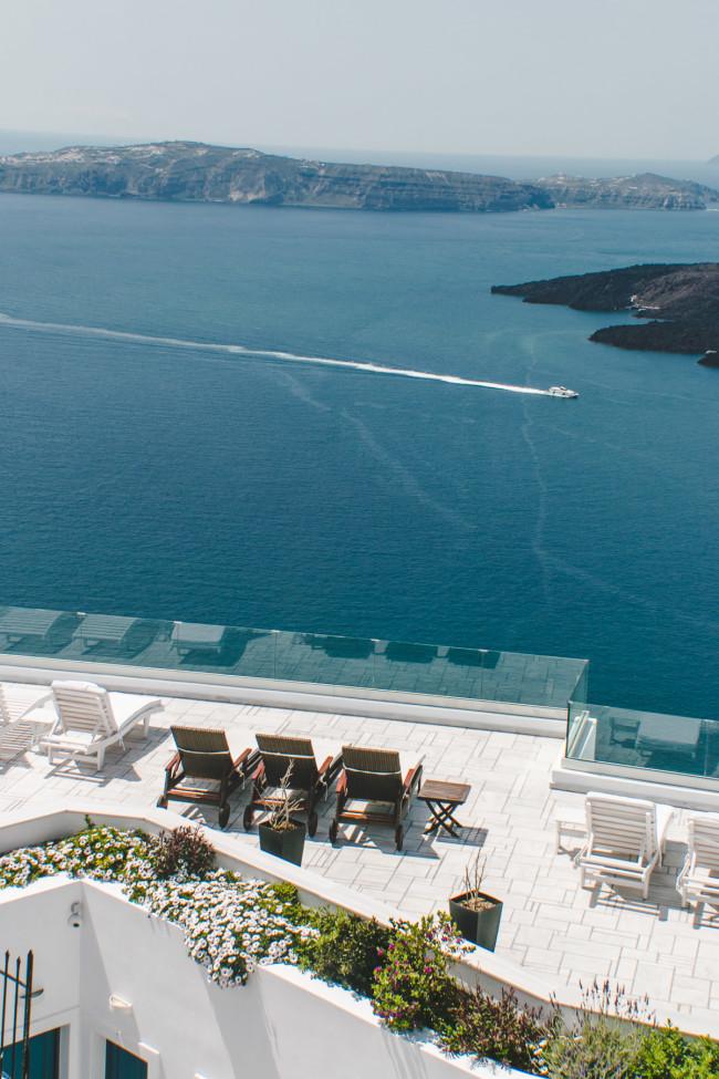 Fira, Santorini, Greece-52