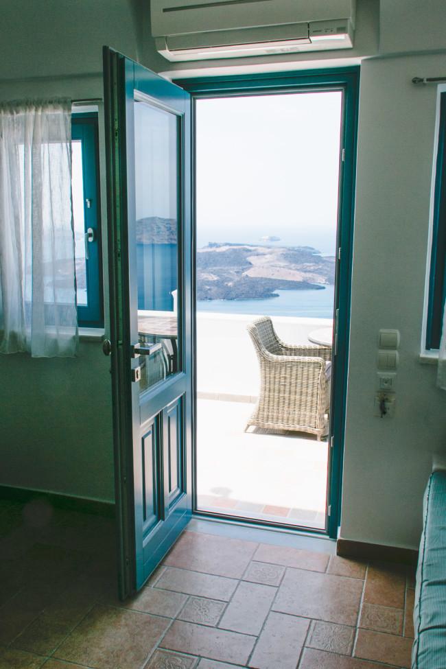 Fira, Santorini, Greece-54